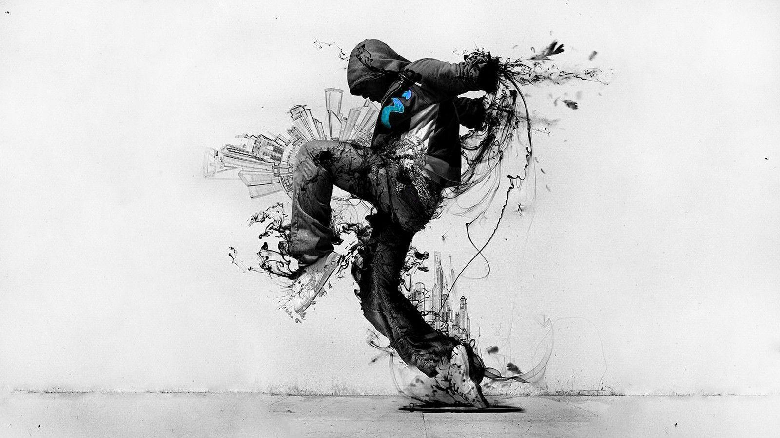 Hip hop dance wallpapers wallpaper cave hip hop dance wallpapers hd wallpapers inn voltagebd Choice Image