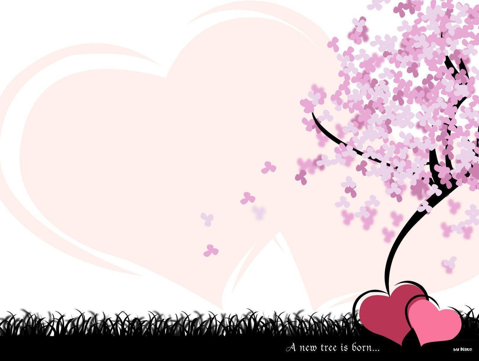 Cherry Blossoms Wallpaper : Cherry Blossom Sakura Desktop ...