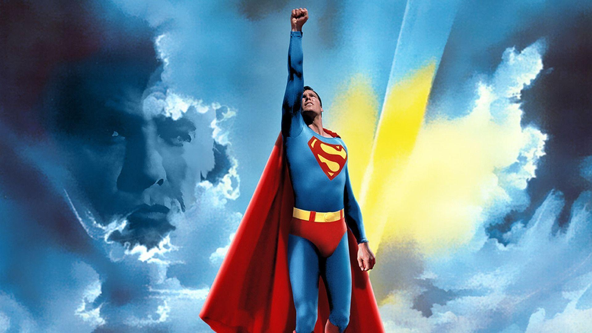 Superman HD Wallpapers | Superman Movie Wallpapers | Cool Wallpapers