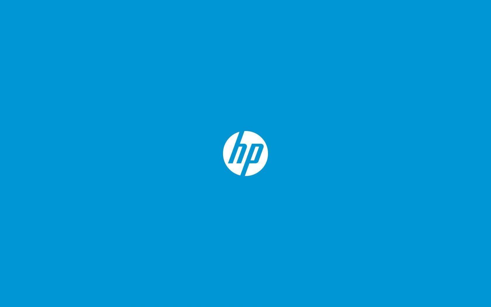 Hp Logo Wallpapers Wallpaper Cave HD Wallpapers Download Free Images Wallpaper [1000image.com]
