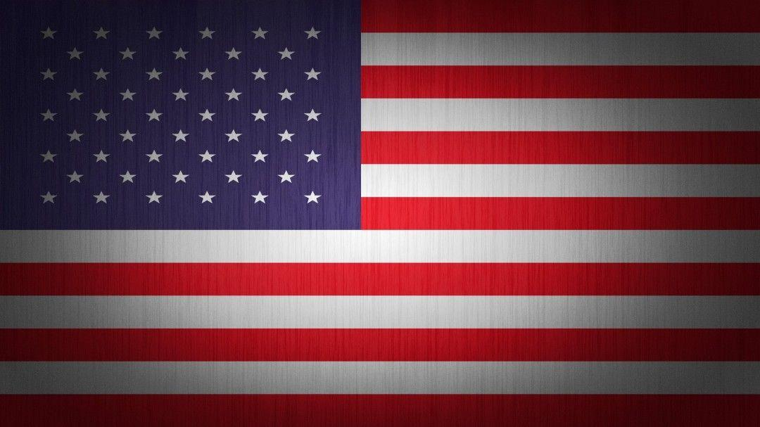 American Flag Wallpapers 01