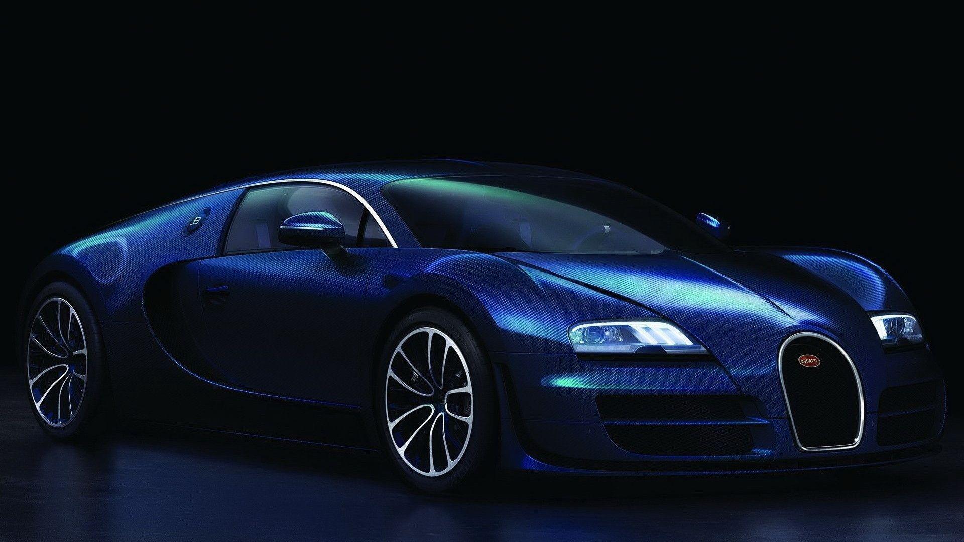 Bugatti Wallpapers - Wallpaper Cave
