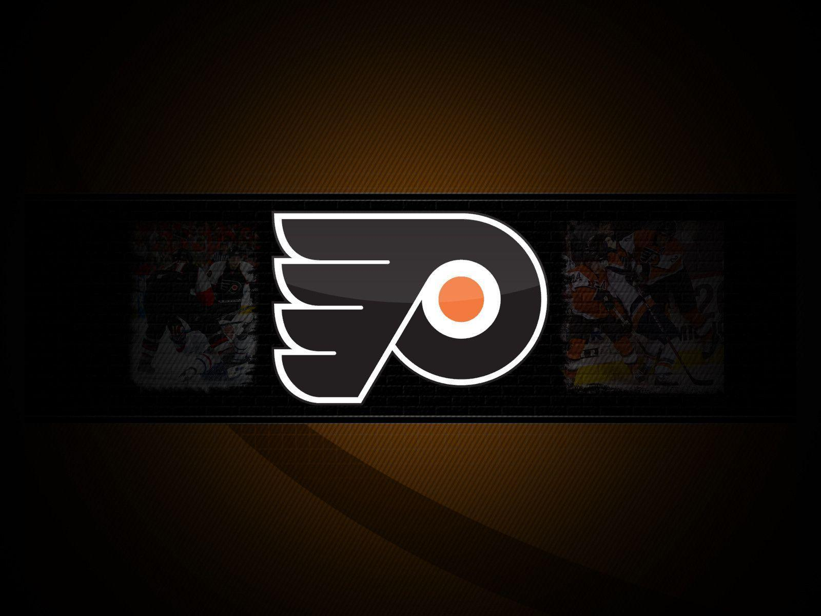 Philadelphia Flyers Desktop Wallpaper