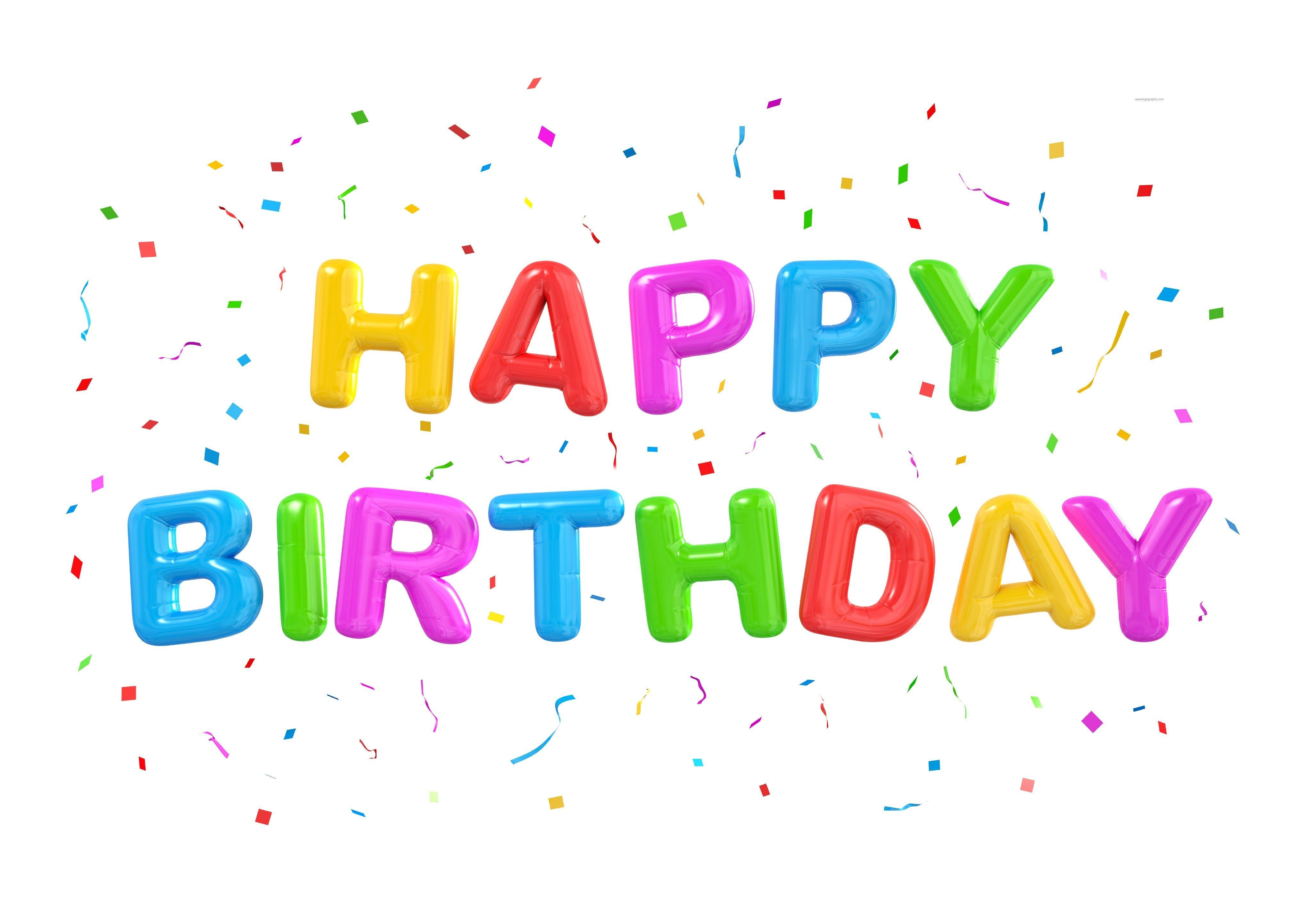 Free happy birthday wallpapers wallpaper cave - Zedge happy birthday wallpapers ...