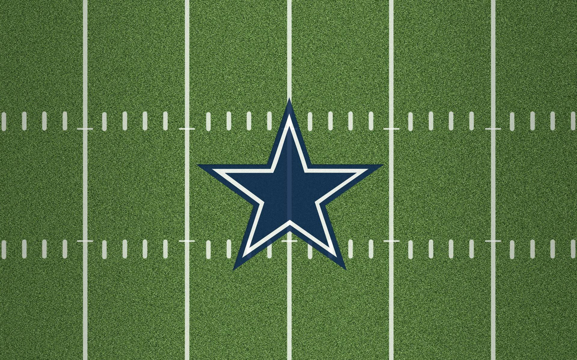 dallas cowboys backgrounds wallpaper cave