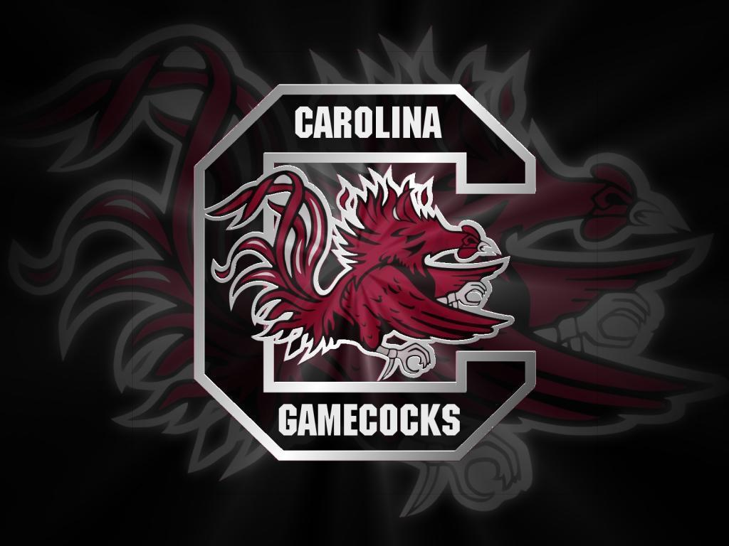 South Carolina Gamecocks Football Wallpaper