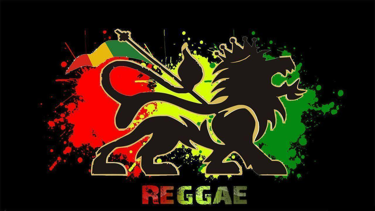 reggae wallpapers - wallpaper cave