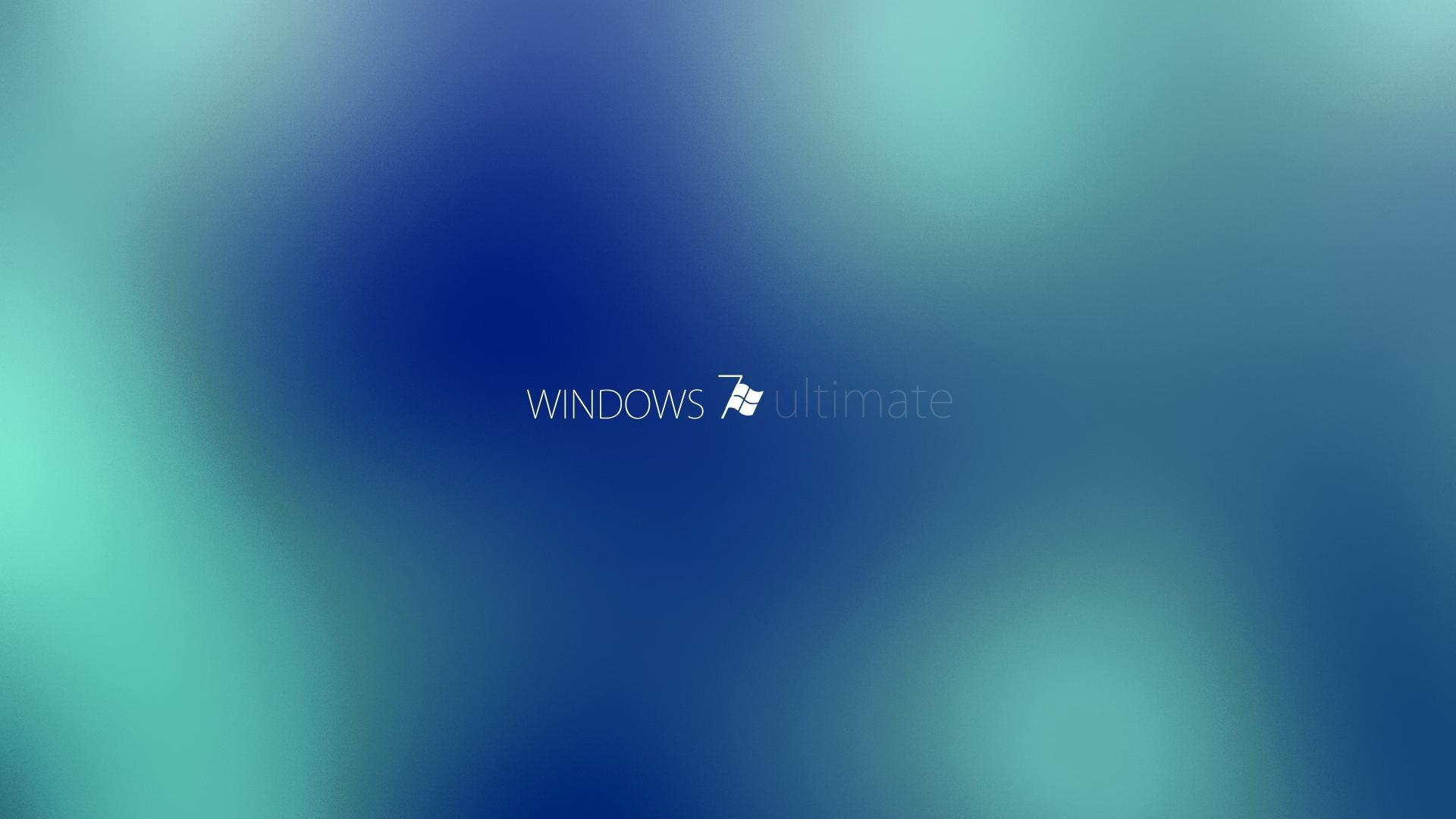 Windows wallpaper desktop background