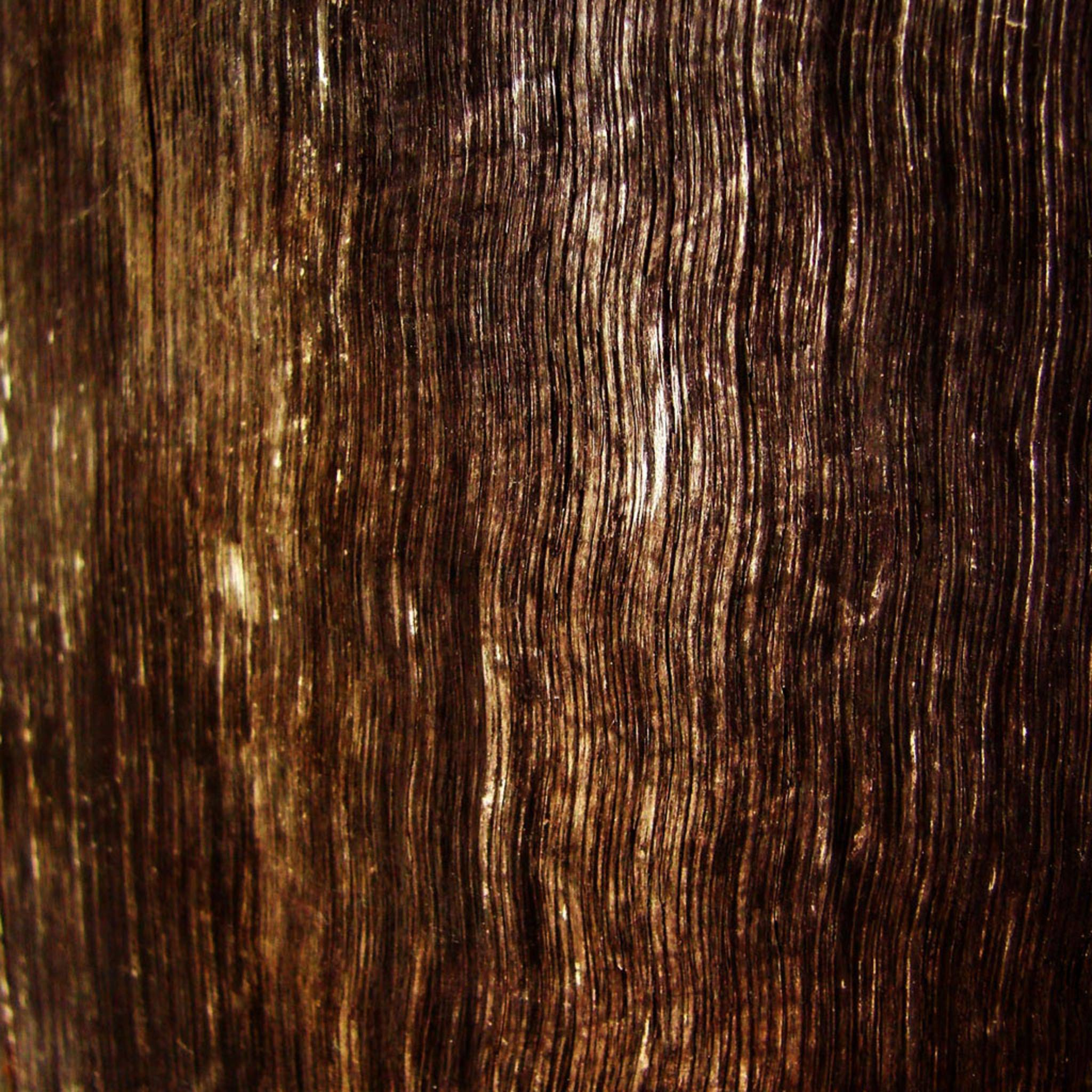 Wood Grain Wallpaper wood grain wallpapers hd - wallpaper cave