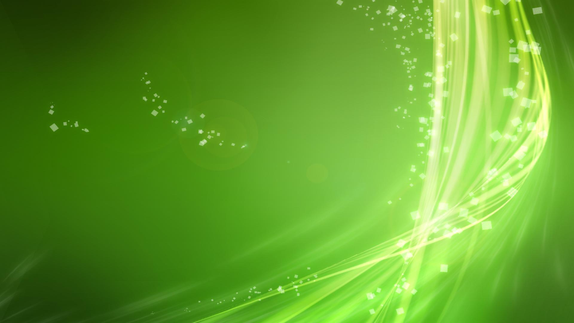 green background by l0rdn1k0n - photo #21