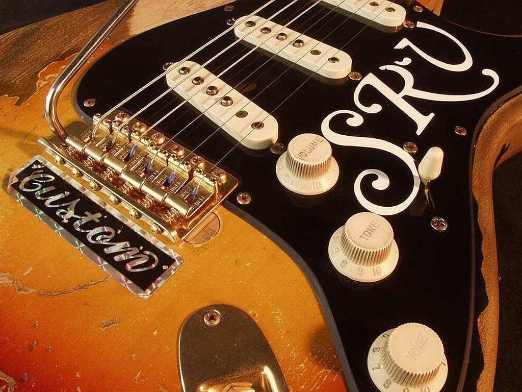 Images For > Fender Wallpaper Iphone