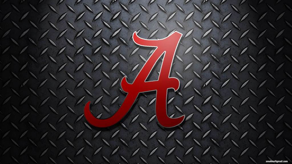 Alabama Football Desktop Wallpapers similar Image and photo in