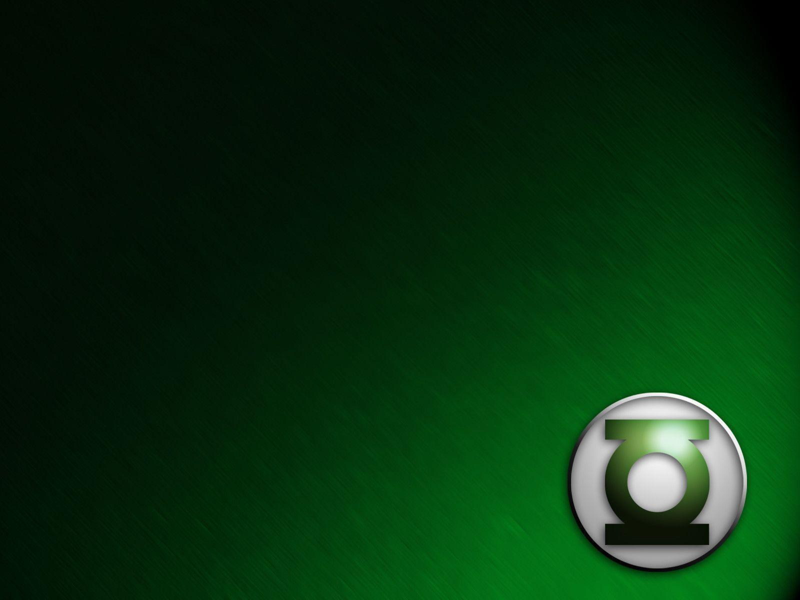 Green Lantern iPhone Wallpaper - WallpaperSafari