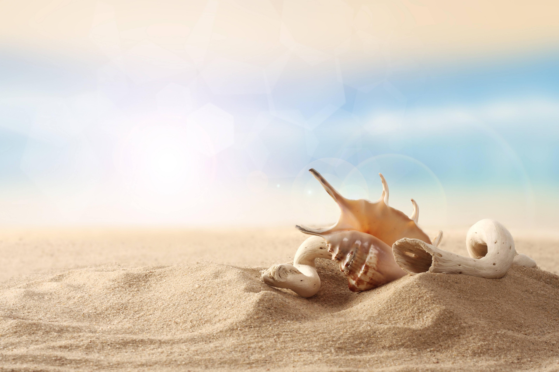sand wallpaper beautiful photos - photo #9