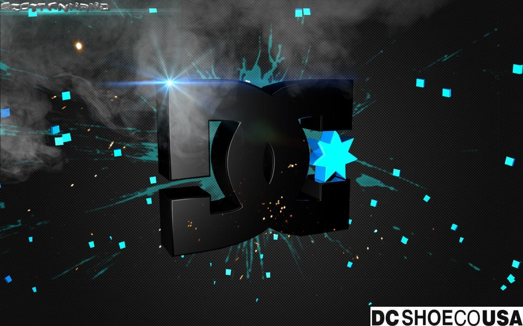 Dc Shoes Logo Wallpapers Wallpaper Cave HD Wallpapers Download Free Images Wallpaper [1000image.com]