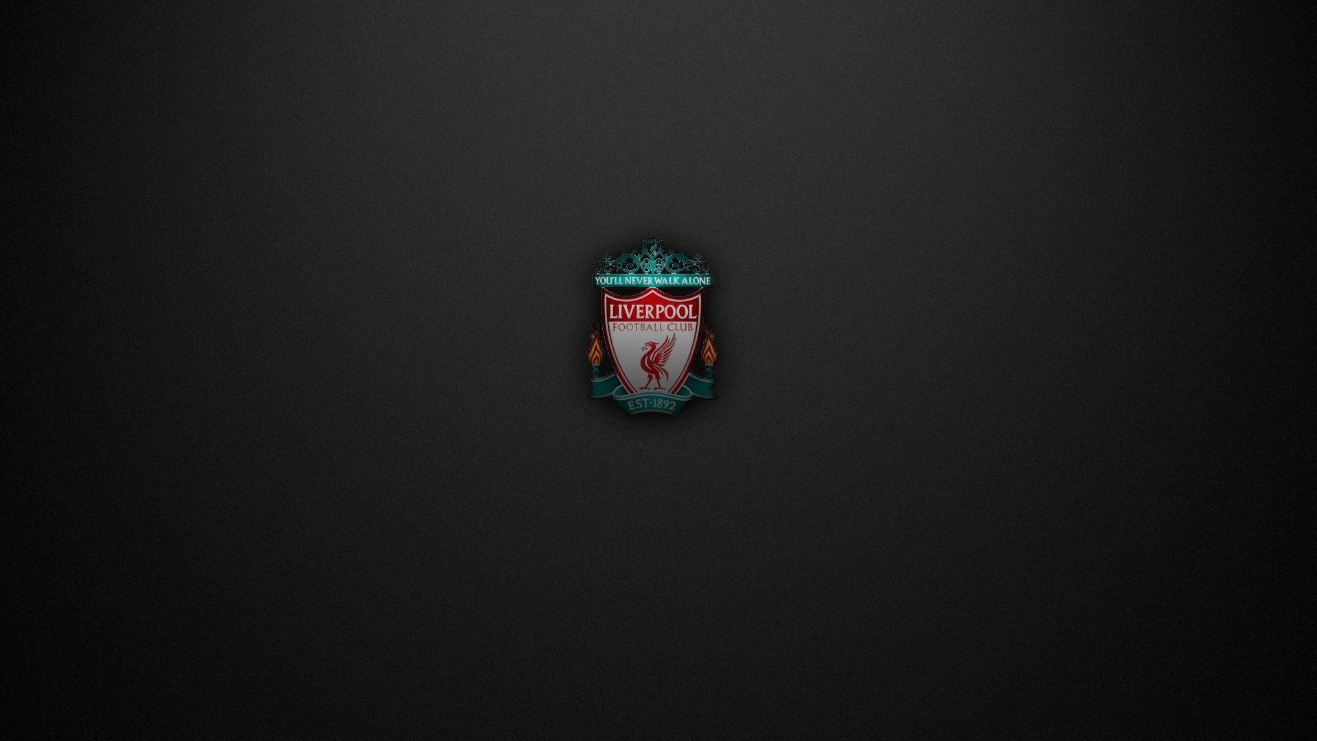 Liverpool FC Wallpaper - Wide wallpapers - Widewallpapers.