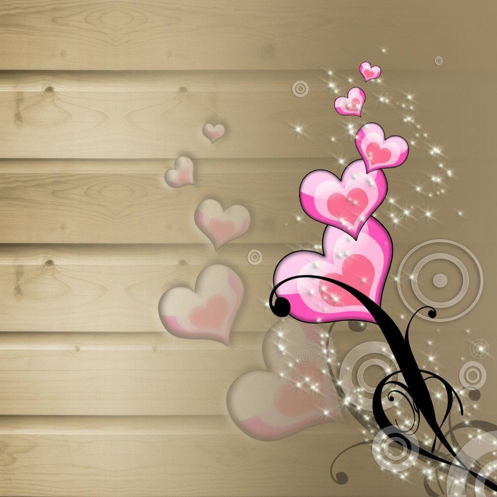 My Love Wallpapers Wallpaper Cave