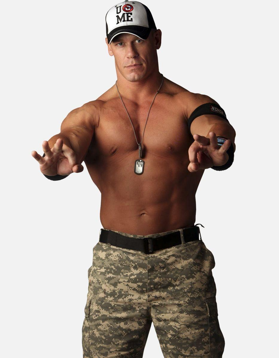 best wallpapers jone cena 2015 hd new wallpaper cave