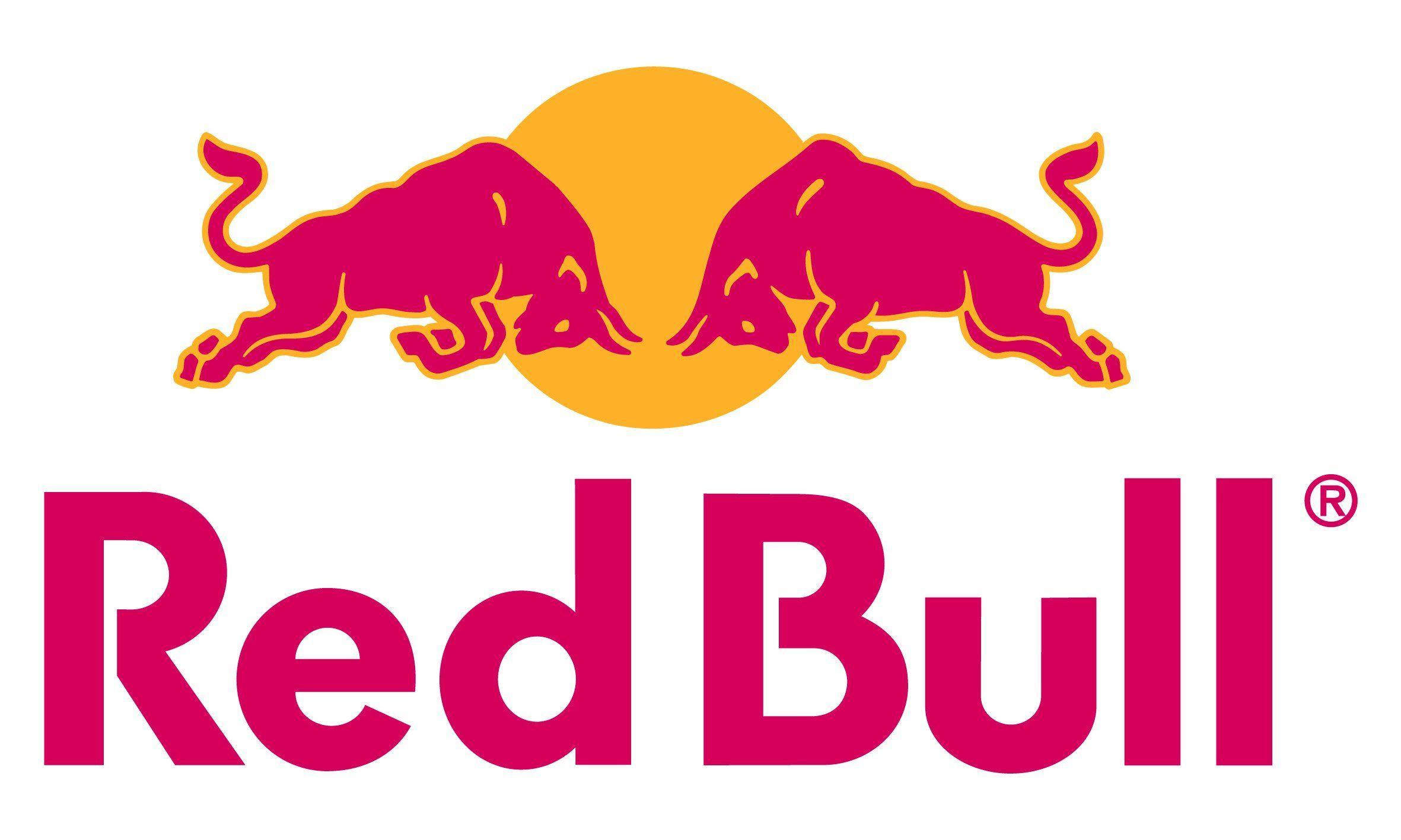 red bull logo wallpaper desktop - photo #18