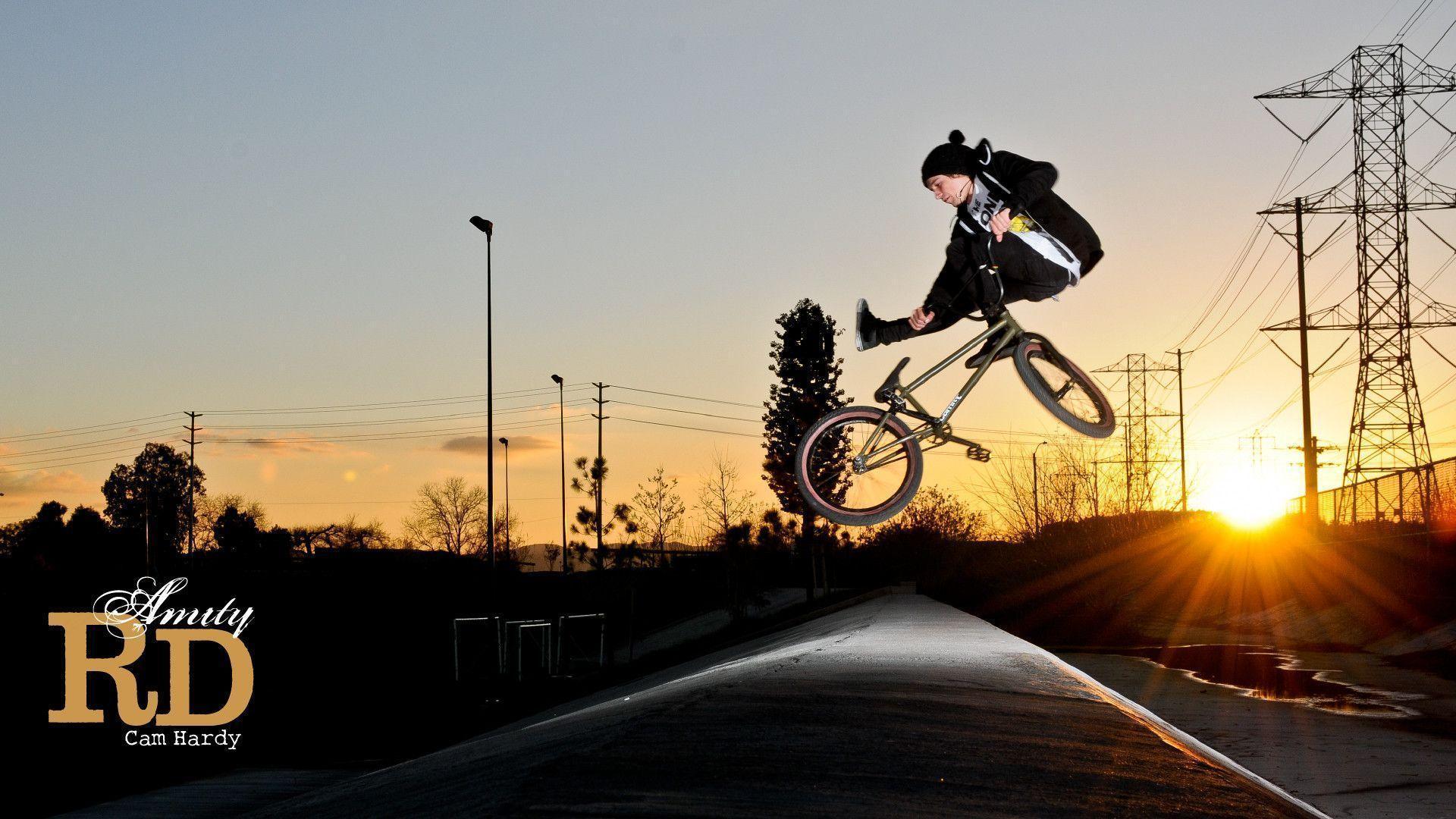 All Sports Blog: Freestyle BMX wallpapers  |Bmx Freestyle Wallpaper