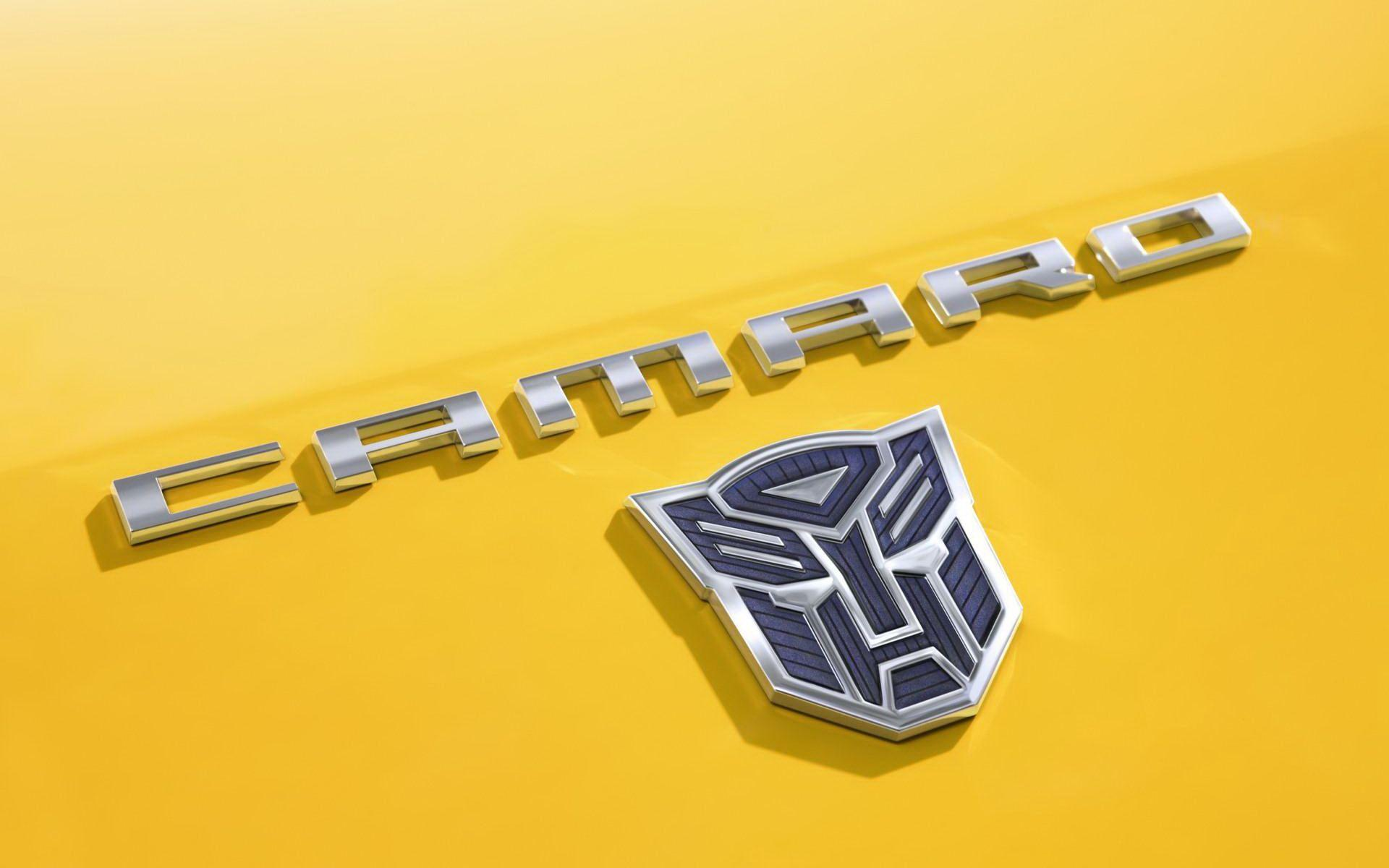Download Chevy Logo Wallpapers Hd Pictures 4 HD Wallpapers Full Size