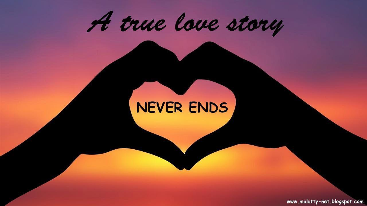 True Love Boy Wallpaper : True Love Wallpapers - Wallpaper cave
