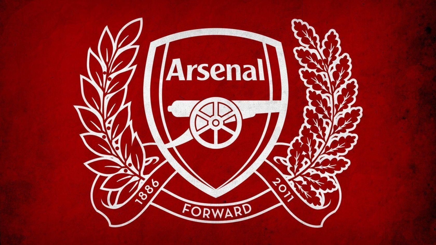 2015 Arsenal HD Wallpapers