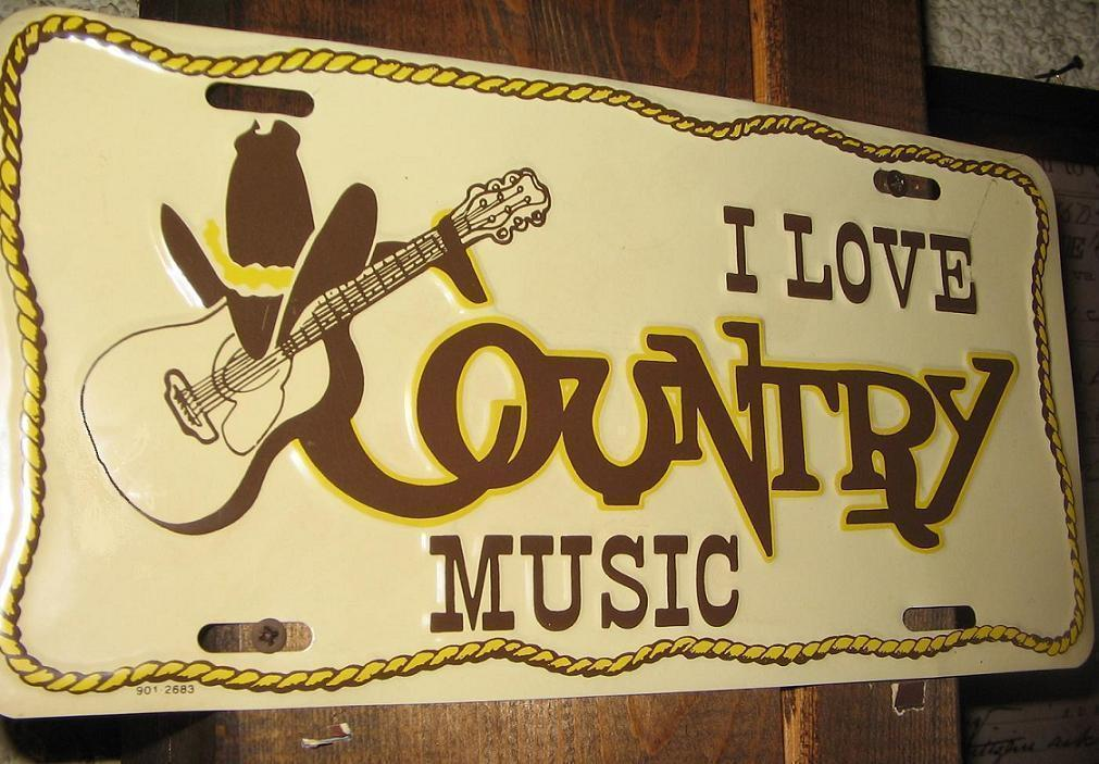 Country Music Wallpapers - Wallpaper Cave