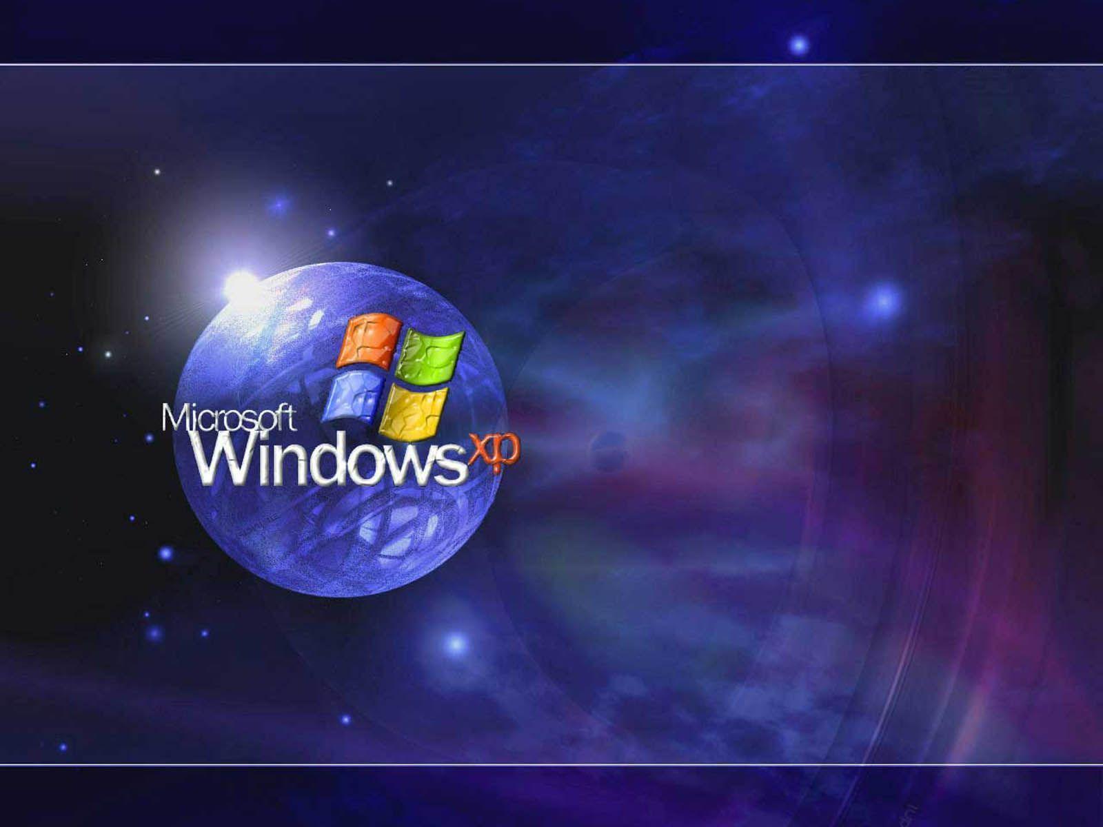 microsoft windows xp desktop backgrounds wallpaper cave
