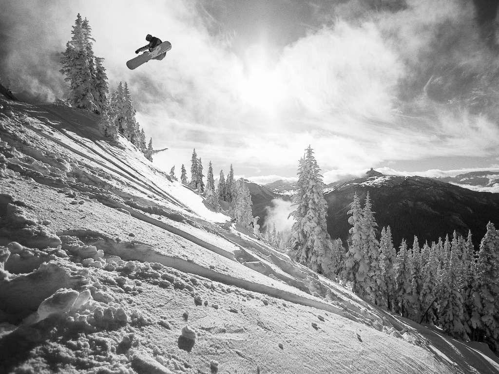 snowboarding desktop backgrounds - wallpaper cave