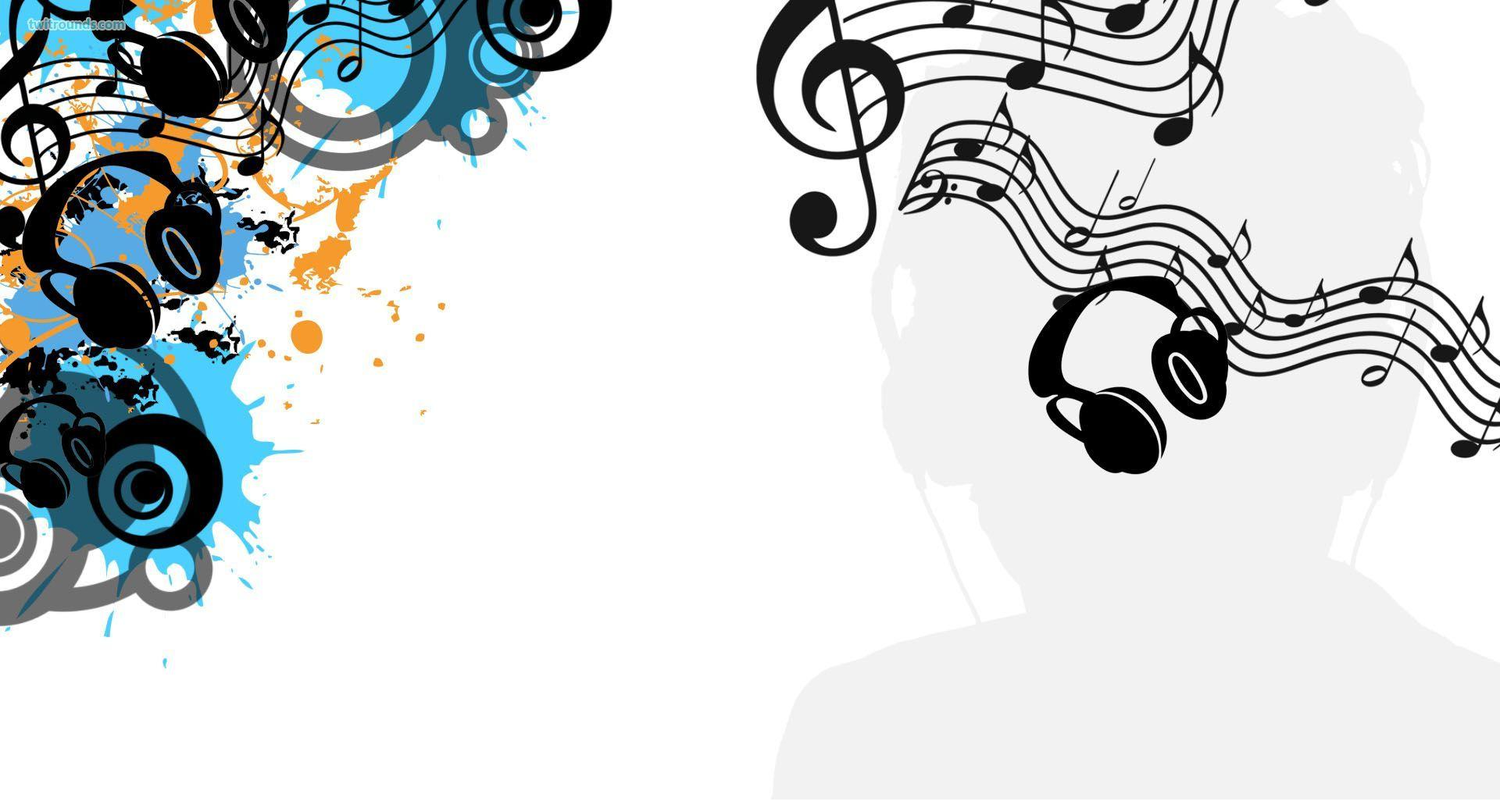 Cool music backgrounds wallpapers wallpaper cave - Wallpaper artist music ...