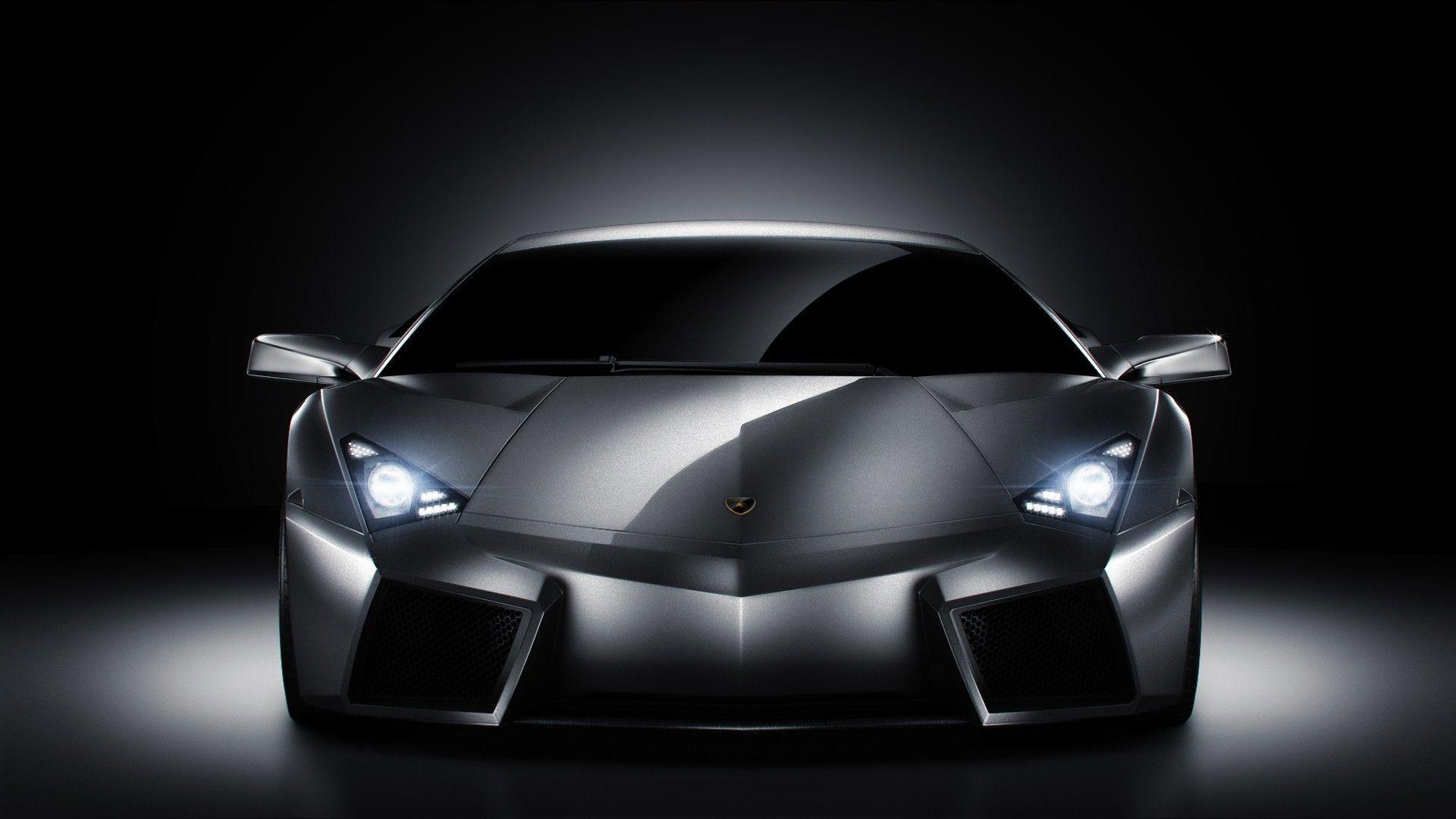 Hd <b>Lamborghini Wallpaper</b> - WallpaperSafari
