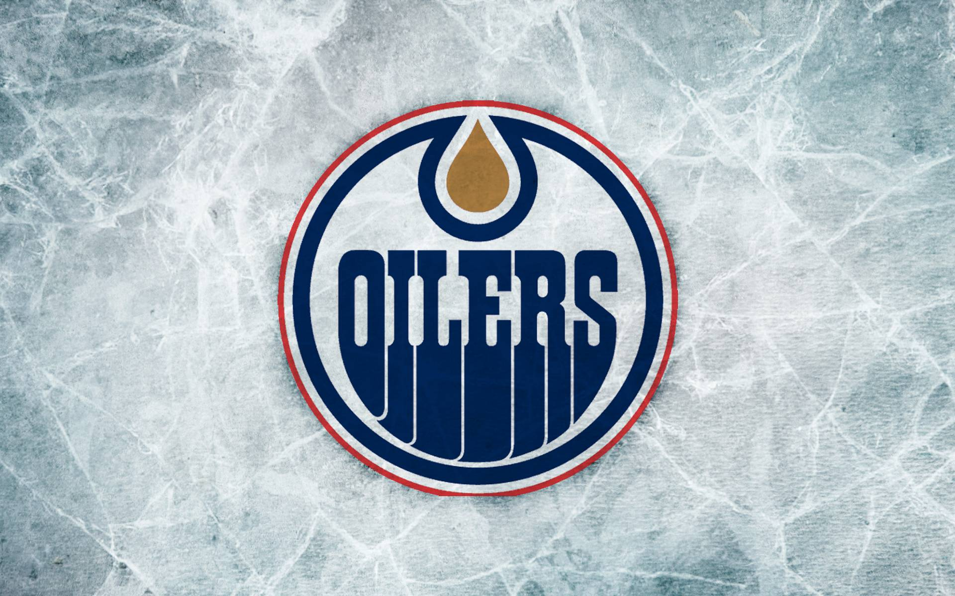 Good Wallpaper Logo Edmonton Oilers - gbAtLmb  Photograph_219419.jpg