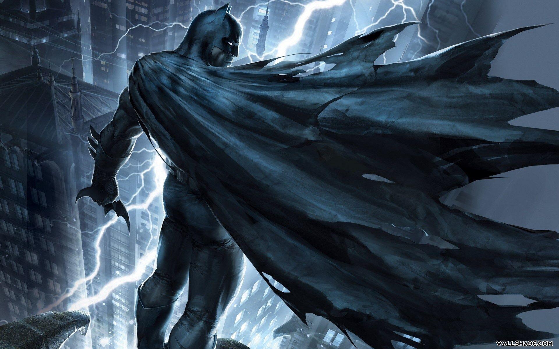 batman desktop wallpapers wallpaper cave