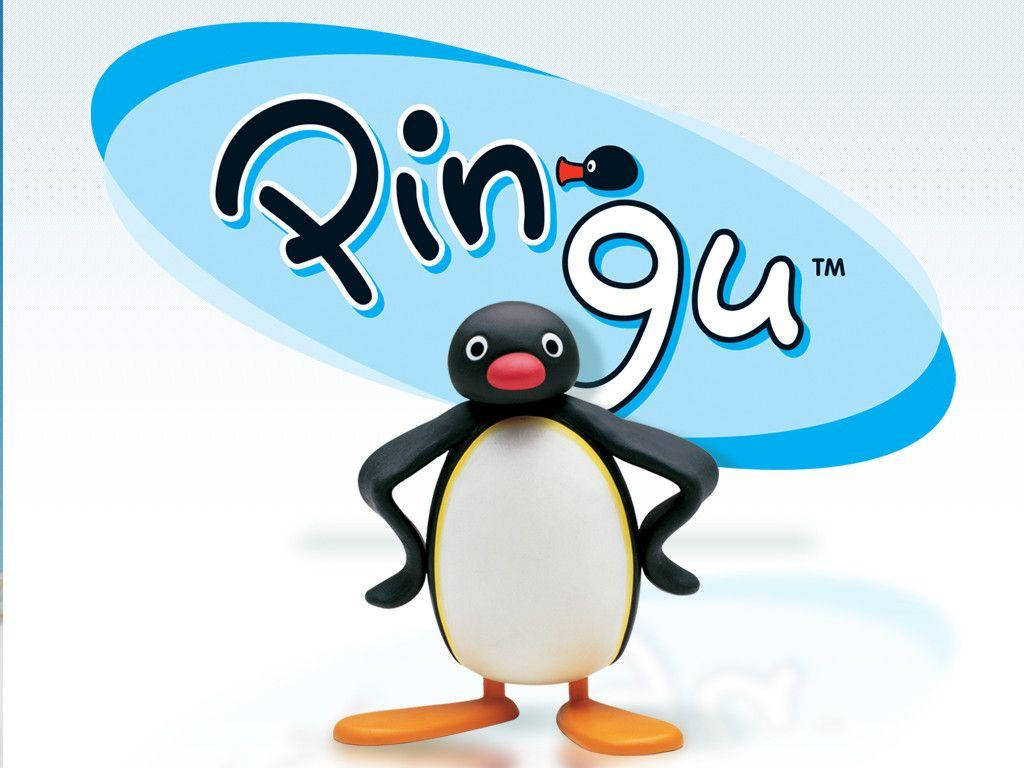 Pingu Wallpapers Wallpaper Cave