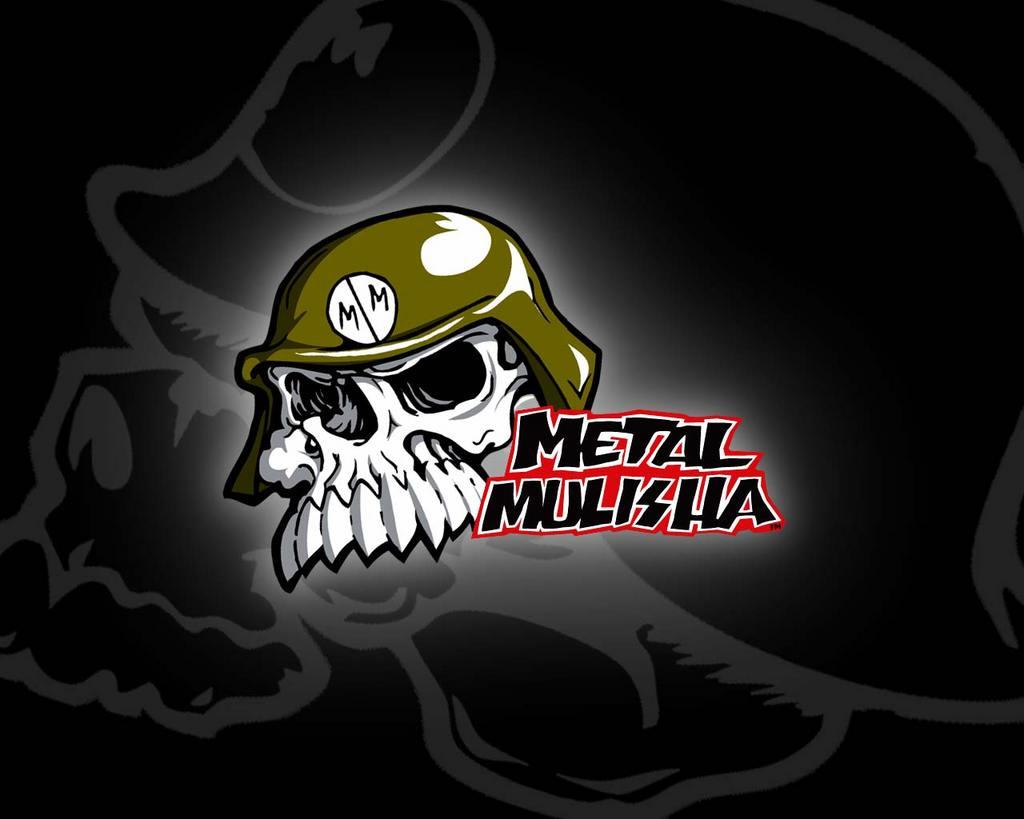 pics photos metal mulisha wallpapers metal mulisha