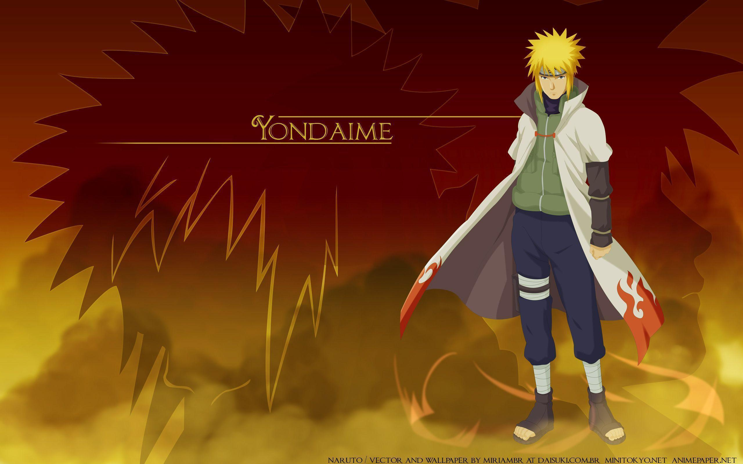 minato yellow flash wallpaper hd - photo #12
