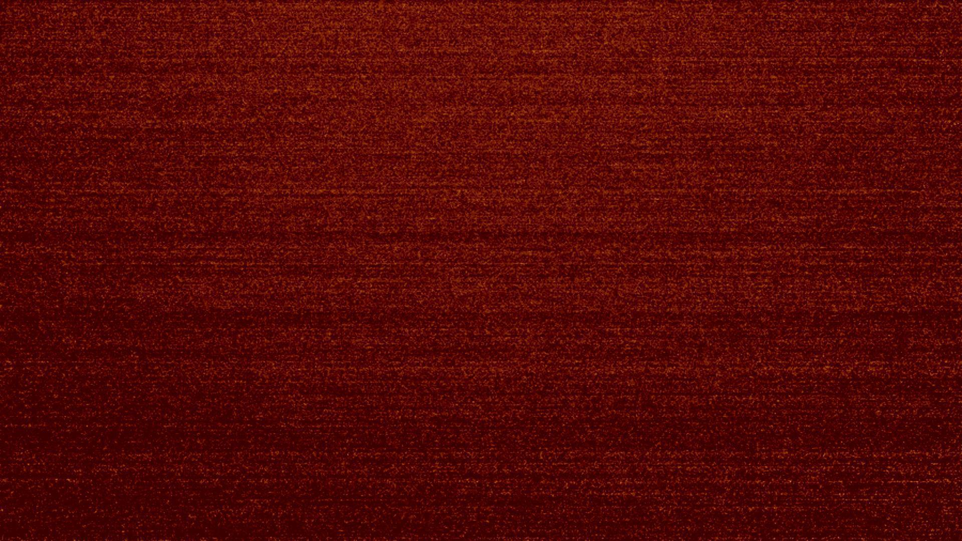 red textured background hd - photo #30
