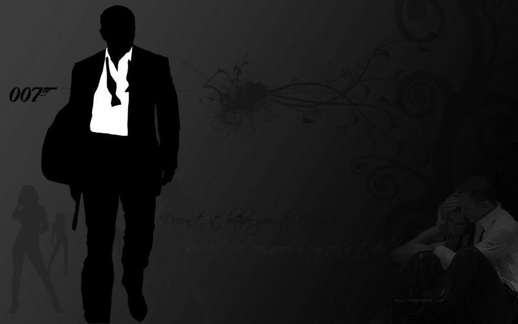 James bond 007 casino royale online hd