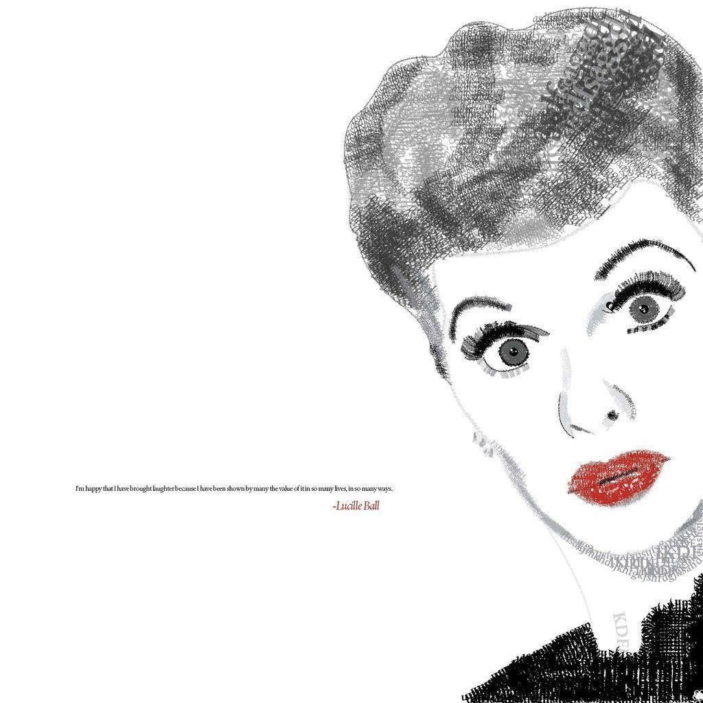 I Love Lucy Wallpaper For Iphone : I Love Lucy Wallpapers - Wallpaper cave