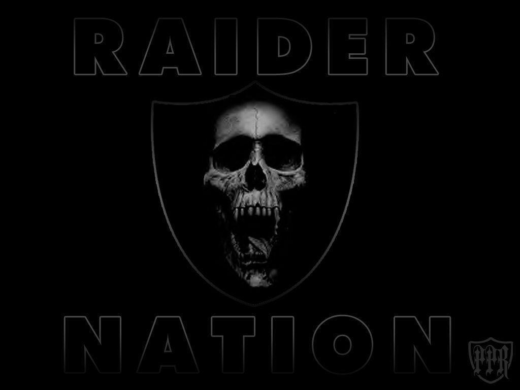 Free Oakland Raiders Wallpaper 37262 Wallpaper | wallpapersstar.