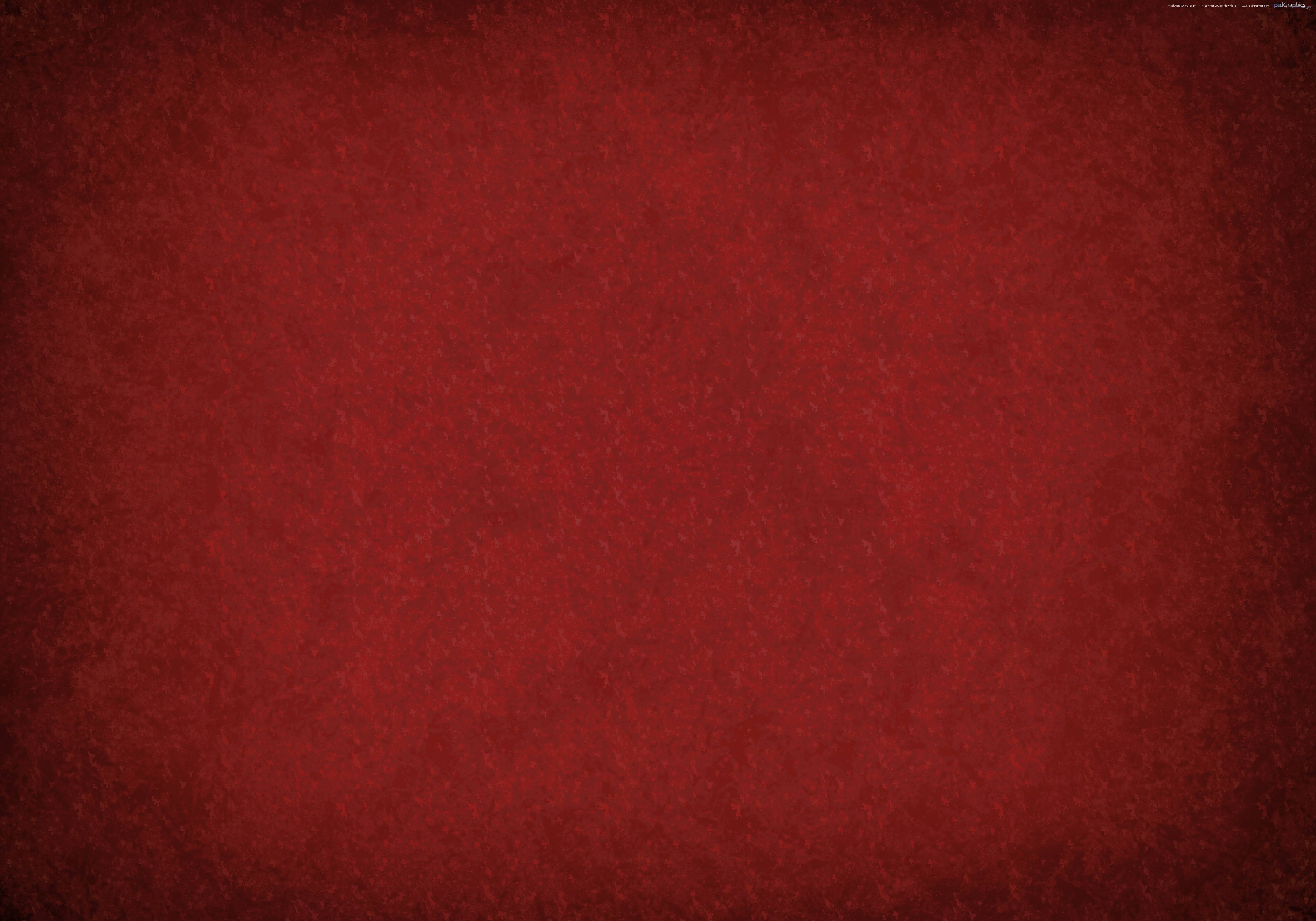 Red Textured Wallpaper 28175 Wallpapers HD | colourinwallpaper.