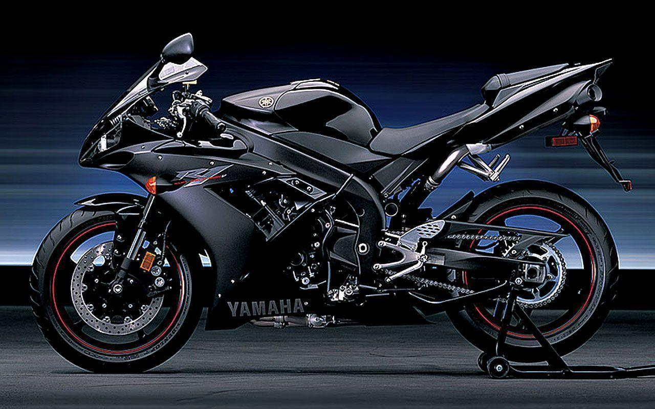 Download Black Yamaha R6 Wallpapers 2014 Free 15 HD Wallpapers Full