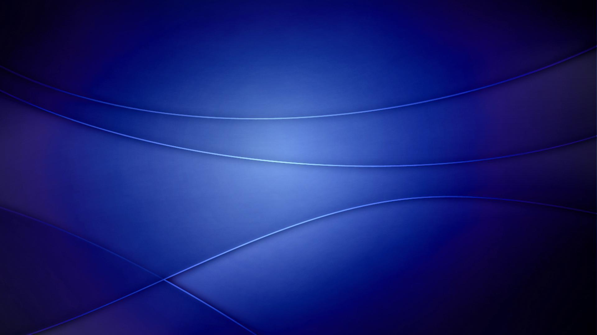 Deep Blue Wallpapers - Wallpaper Cave