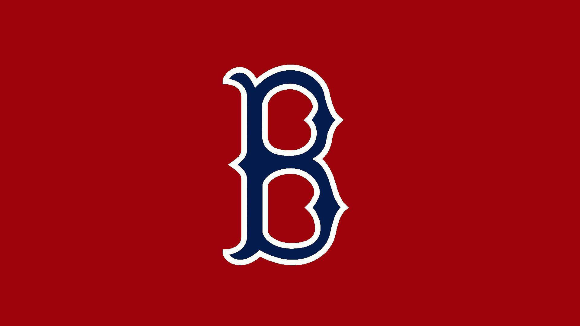 boston red sox wallpaper widescreen - photo #1