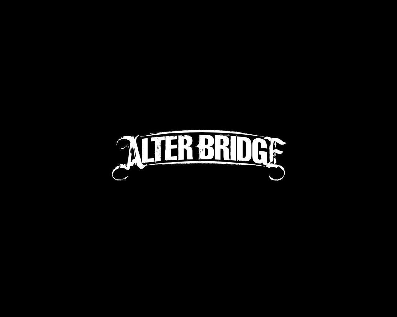 Alter Bridge Wallpapers Wallpaper Cave