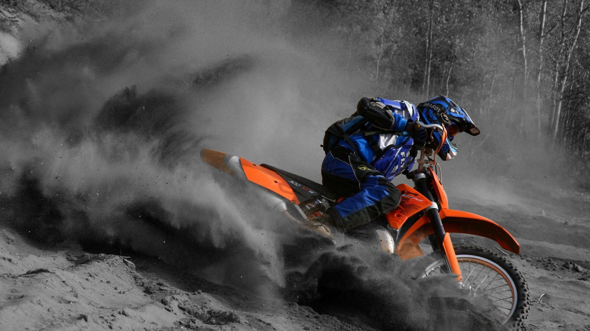 dirt bike backgrounds wallpaper cave