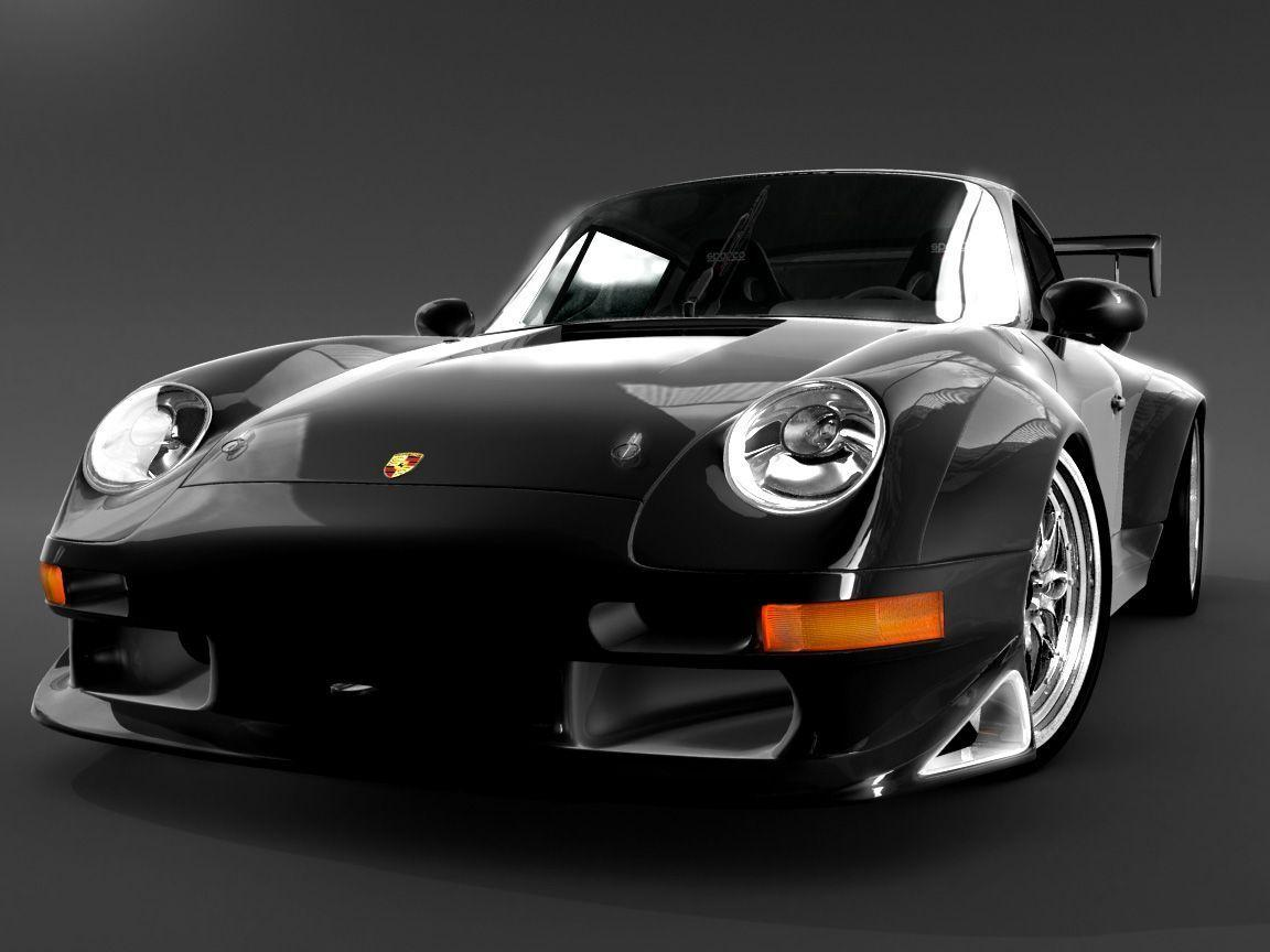Classy Porsche Wallpaper Normal - Wallpapers Mela