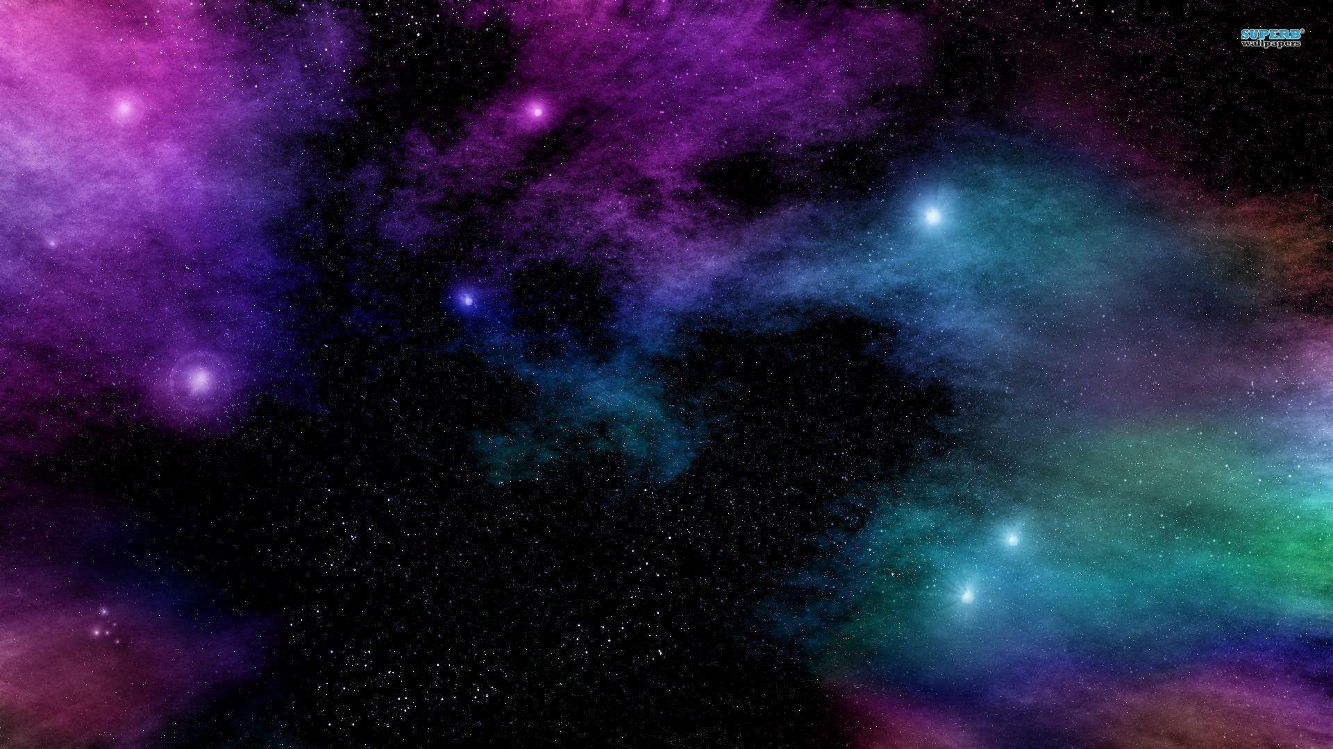 space wallpapers 1920x1080 wallpaper cave