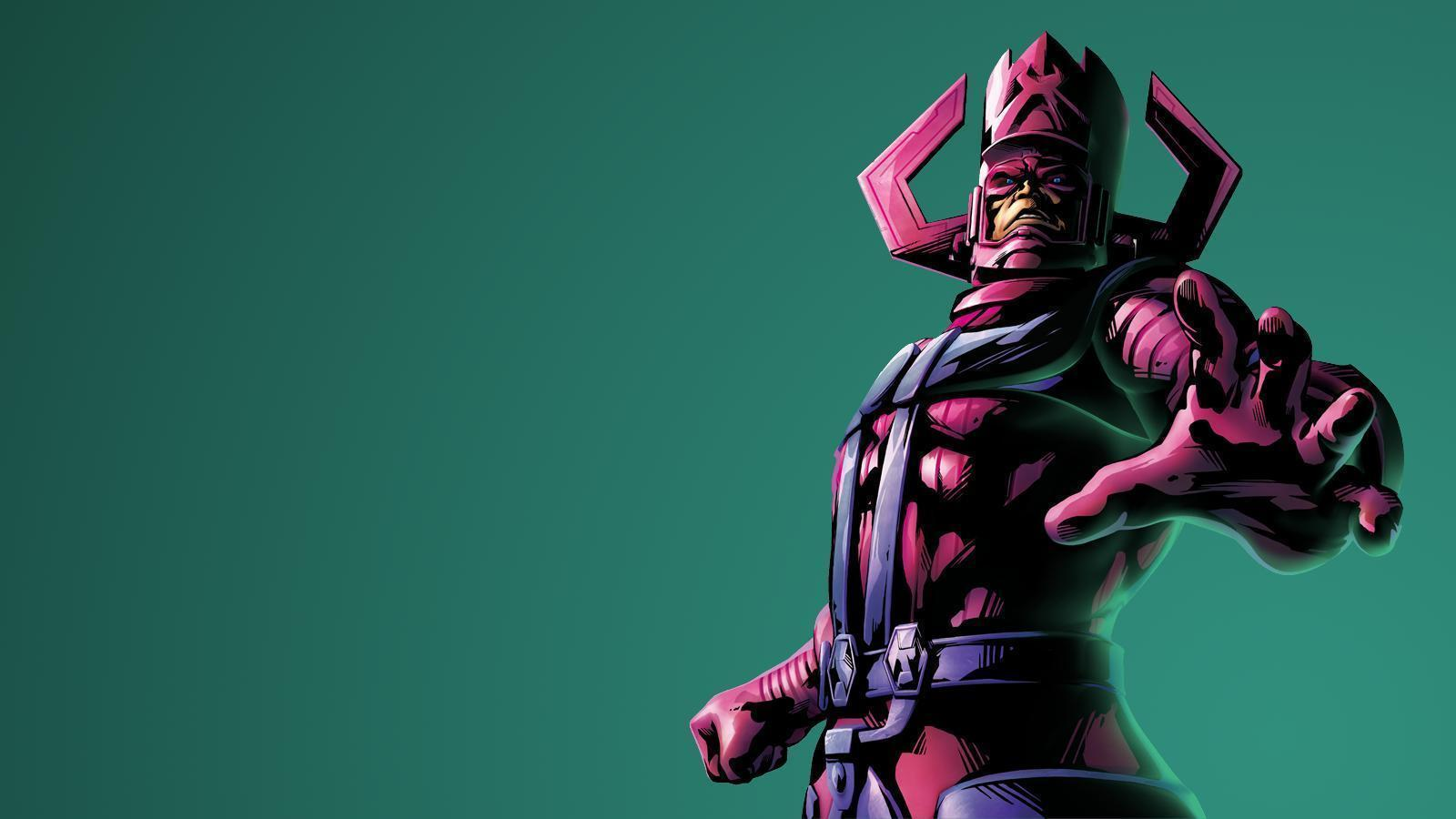 Galactus Wallpapers 18 263959 Image HD Wallpapers
